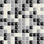Crea il Tuo Mosaico Ceramico su misura