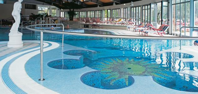 Rivestimenti Bagni Piastrelle Bagno Mosaico Mosaici Per
