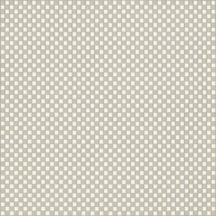 Geometrie aquarline - Appiani dama ...