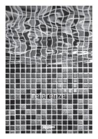 rivestimento cucina, piastrelle mosaico cucina Aquardens Pescantina.