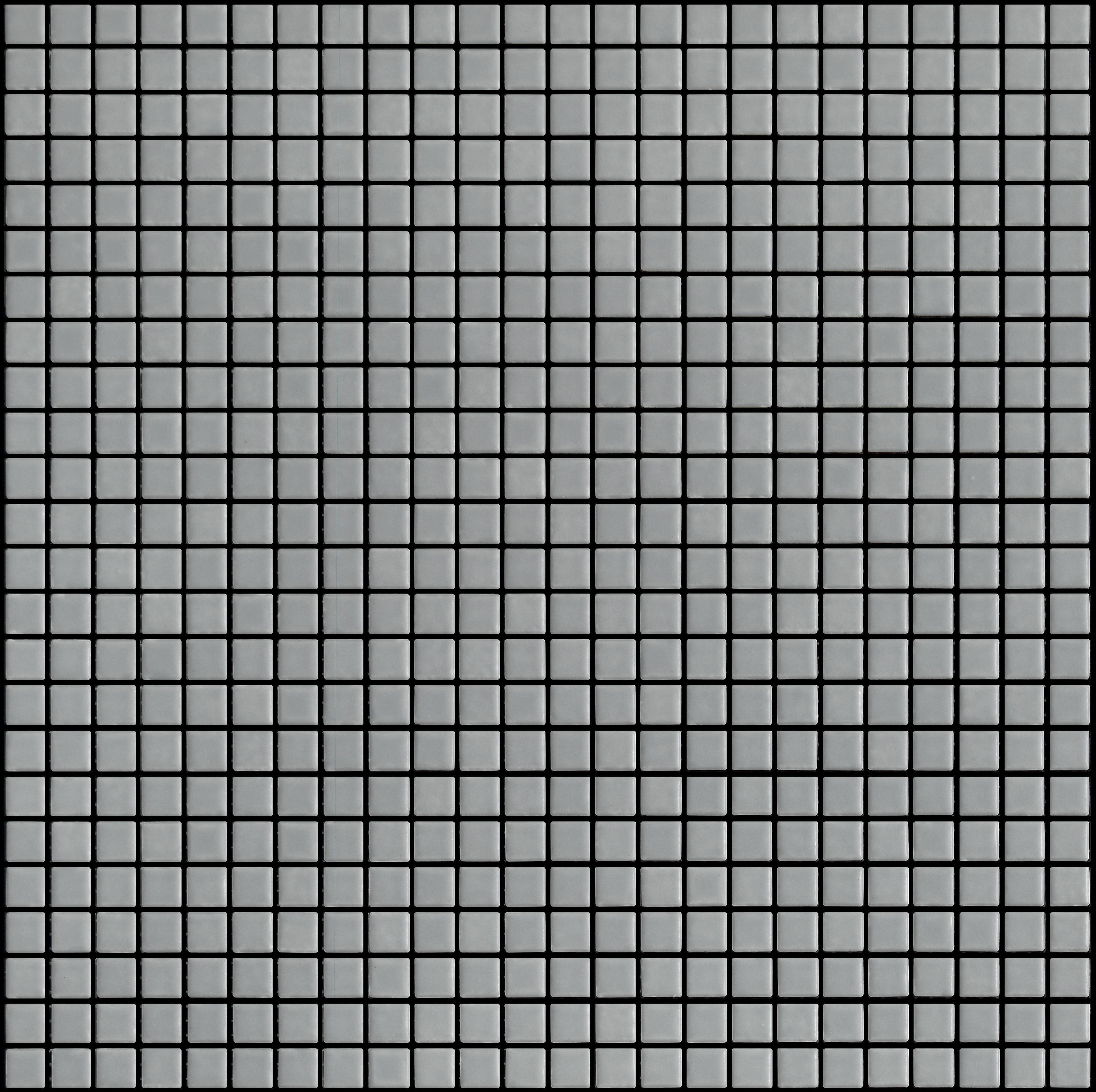 Seta 1,2x1,2
