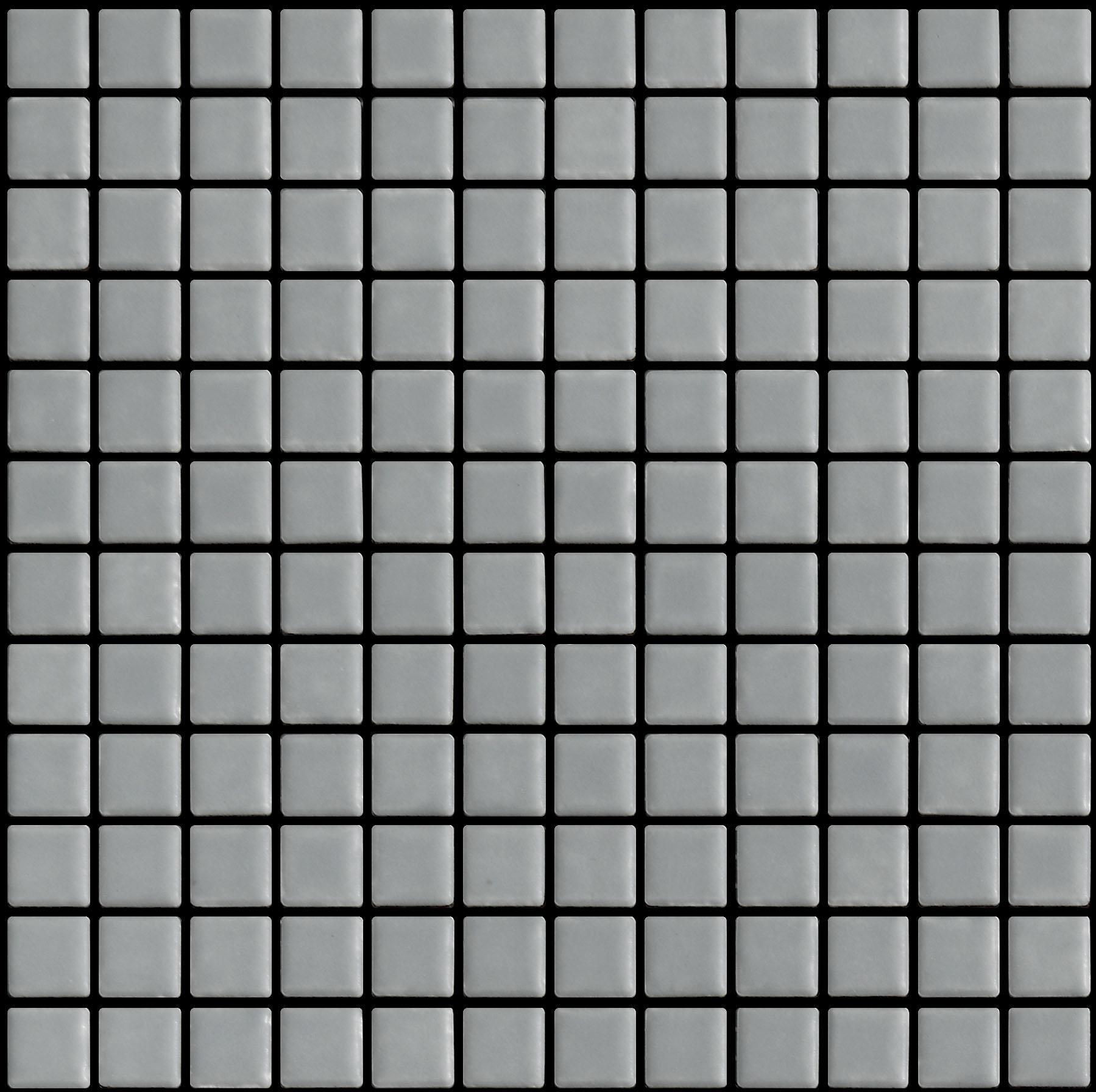 Seta cm 2,5x2,5