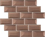 Libra Shine Copper