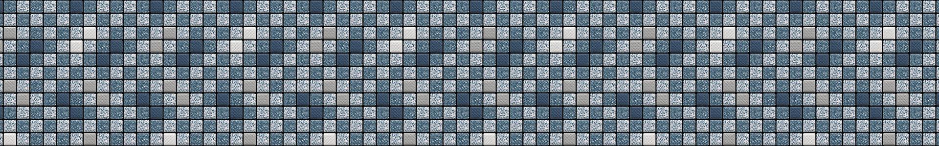 cataloghi mosaici Appiani