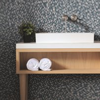 mosaici cucina e mosaici per la casa