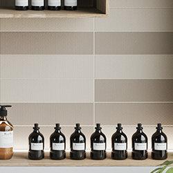 superifici ceramiche Appiani, rivestimenti per cucine e ambienti bagno