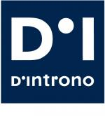 D'INTRONO DOMENICO SRL