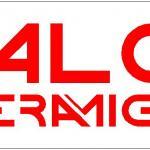 ALOI CERAMICHE S.R.L.