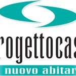 FIORITO PROGETTO CASA SRL