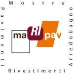 MARIPAV ITALIA SRL