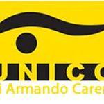 UNICO SAS DI ARMANDO CARERE  C.