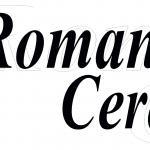 ROMANA CERAMICHE SRL