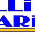 LELLI MARIO E CRISTINA - GIANI MARCO  & C. SAS