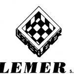 LEMER SRL